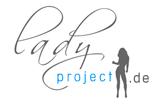 bettw sche g nstig kaufen fleuresse kissen laken bei ladyproject. Black Bedroom Furniture Sets. Home Design Ideas